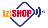 Mobile payment is an 'IZI' way! Pay by phone! Izishop mobile payment solutuion